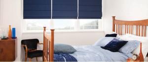 Bedroom_Blinds