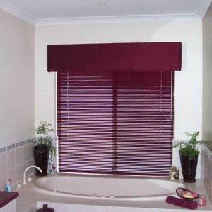 Gorgeous blinds