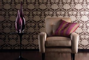 Home wallpaper by Rians