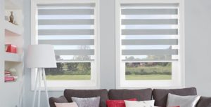 blinds-by-rians