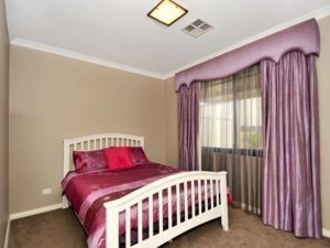 bright-coloured-curtains