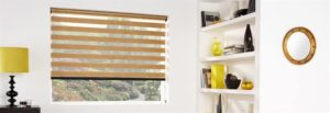 great-blinds